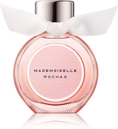 ROCHAS Mademoiselle Rochas Woman EDP 30ml 1