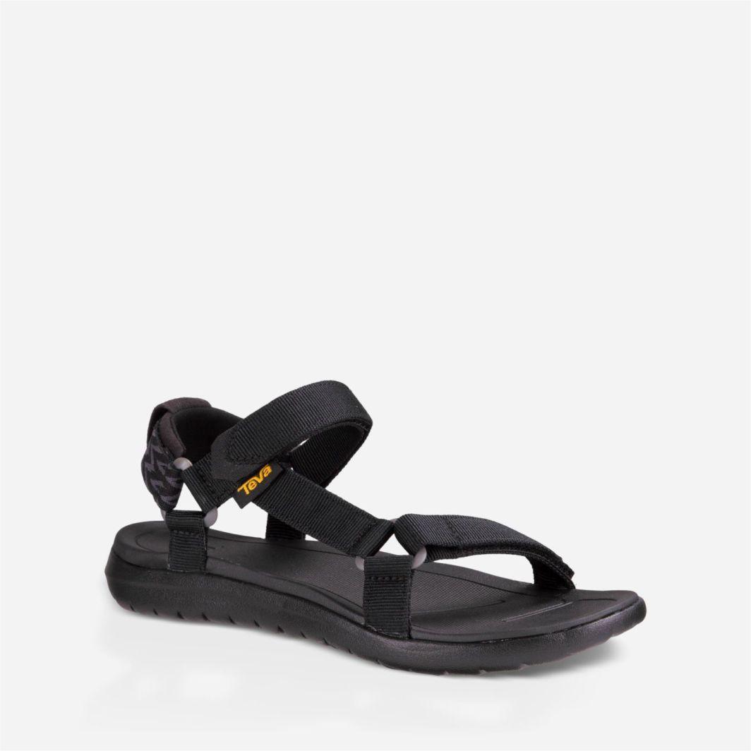 Sandały damskie Teva Sanborn Universal