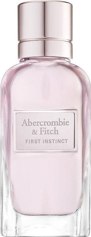 abercrombie & fitch first instinct man woda perfumowana 50 ml