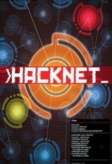 Hacknet PC, wersja cyfrowa 1