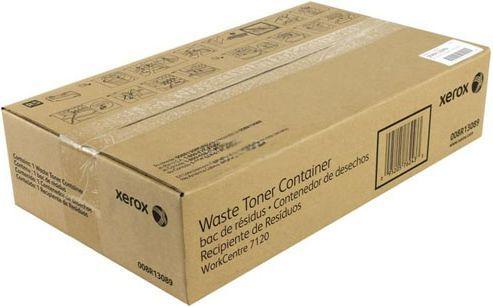 Xerox pojemnik na zużyty toner 008R13089 do WorkCentre 7120 1