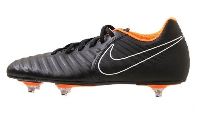 cd6d7d3eb Nike Buty piłkarskie Legend 7 Club SG czarne r. 44.5 (AH8800-080) w  Sklep-presto.pl
