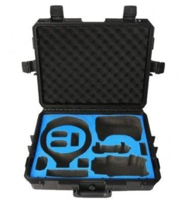 GPX Extreme Wodoodporna walizka Spark (DJI202-1) 1