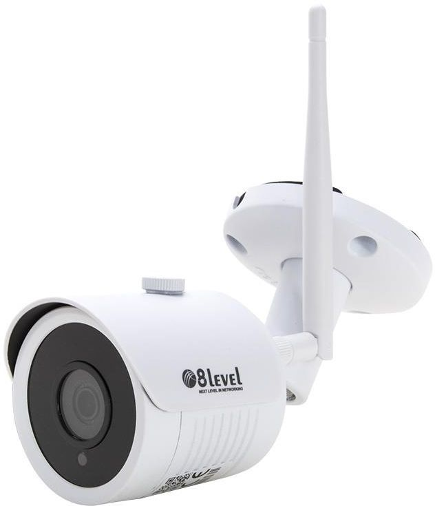 Kamera IP 8level IPEB-2MPW-36-1 1