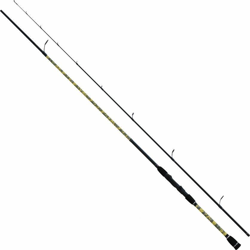 Robinson Wędka Maverick Zander Spin 2.28m 10-38g (1MV-SZ-022) 1