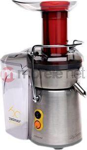 Zelmer 476 Limited Design w