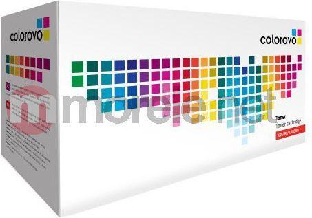Colorovo toner CRS-4092S-C (CLT-C40925) Cyan 1