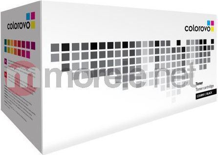 Colorovo toner CRS-1052L-BK-chip (MLT-D1052L) Black 1