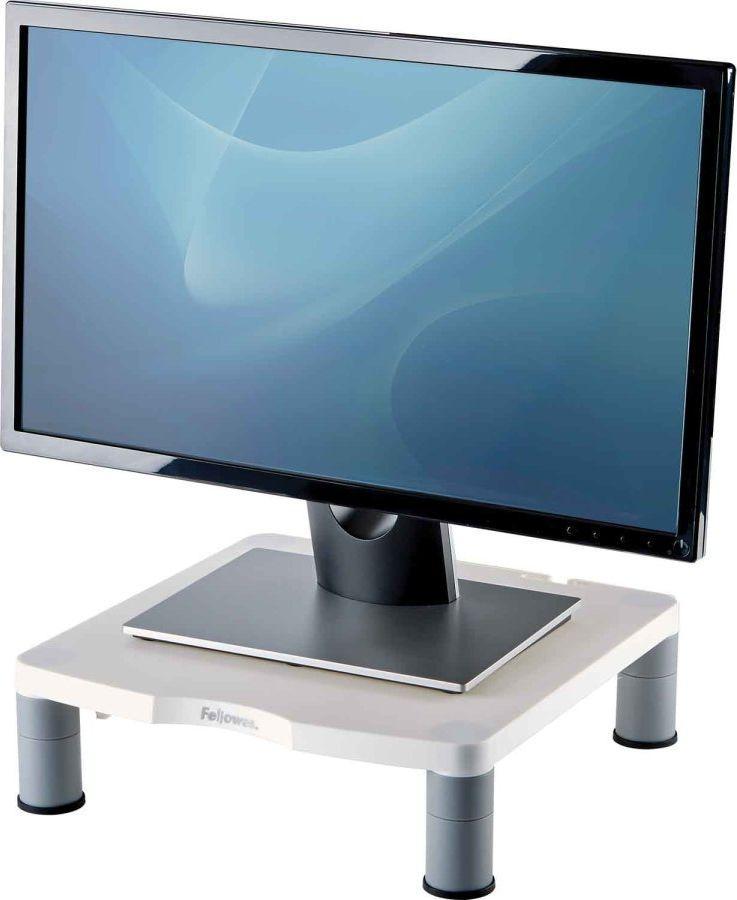 Fellowes Podstawa pod monitor Standard (91712) 1