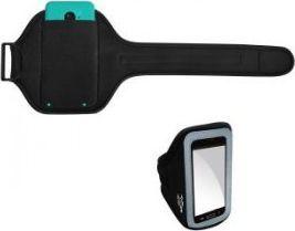 Vakoss Xzero Opaska sportowa na ramię do telefonów X-P3742 - X-P3742 1