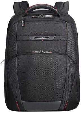 Plecak Samsonite PRO-DLX 5 15,6'' (CG7-09-008) 1