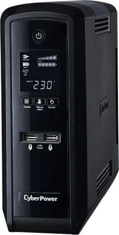 UPS CyberPower CP1300EPFCLCD 1