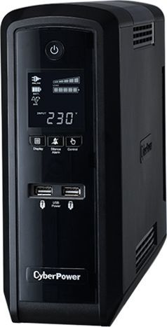 UPS CyberPower CP1500EPFCLCD 1