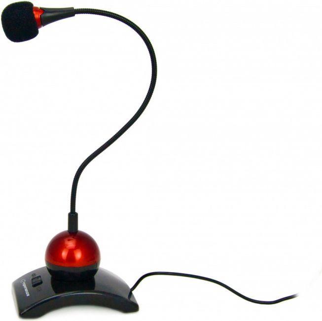 Mikrofon Esperanza EH130 1