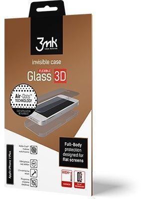 3MK FlexibleGlass 3D do Huawei Mate 10 Lite (3M000349) 1