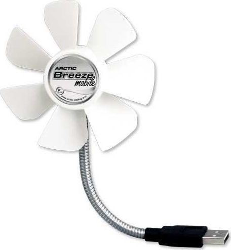 Wentylator USB Arctic Mini Breeze (SE024) 1