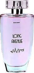 jean marc long avenue