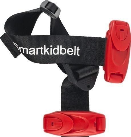 Braxx Smart Kid Belt - urządzenie przytrzymujące - 277067 1