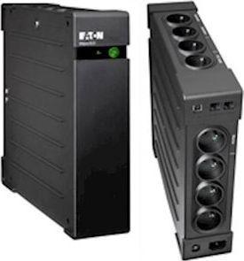 UPS Eaton Ellipse ECO 1200 USB FR (EL1200USBFR) 1