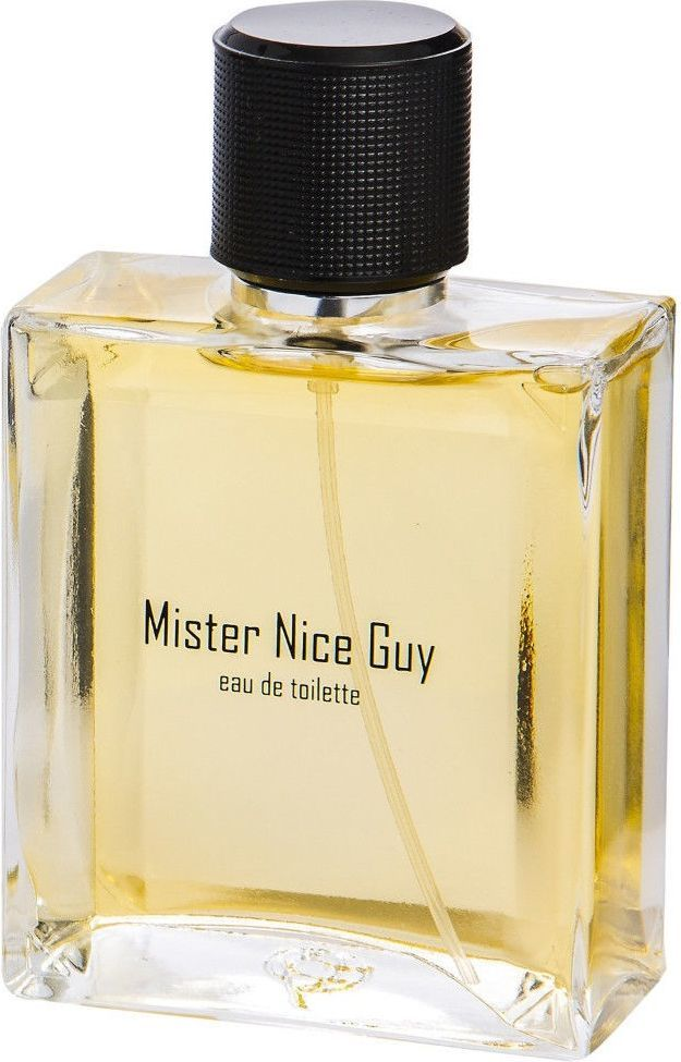 Omerta Mister Nice Guy EDT 100ml 1