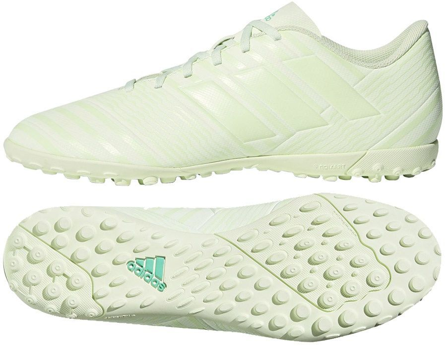 M?SKIE BUTY ACE 17.4 TF S77115 ADIDAS Outlet Sportowy