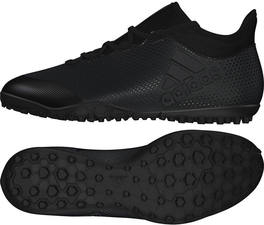 buty piłkarskie turfy adidas x tango