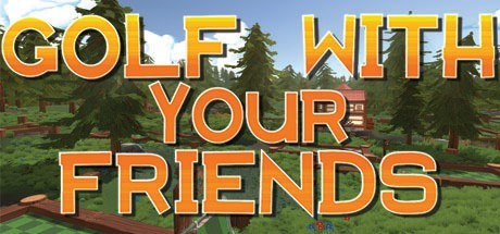 Golf With Your Friends PC, wersja cyfrowa  1