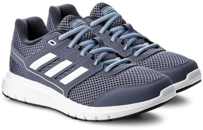 Adidas Buty sportowe DURAMO LITE 2.0 fioletowe r. 40 23 (CG4052) ID produktu: 4103619