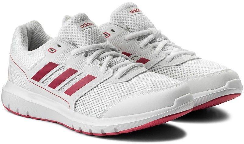 39c8a581b8463 Adidas Buty sportowe DURAMO LITE 2.0 białe r. 39 1/3 (CG4053) w  Sklep-presto.pl
