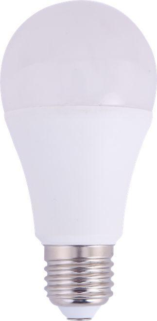 BestService Żarówka LED 9,5W A60 E27 HEDA 806lm (HD101P) 1