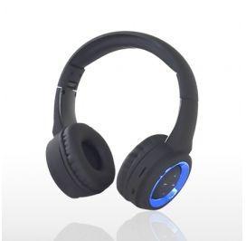 Słuchawki Vakoss SK-841BX 1