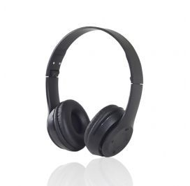 Słuchawki Vakoss MH860BX 1