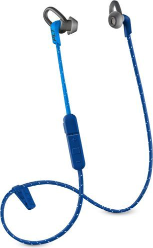 Słuchawki Plantronics BackBeat FIT 300 (208306-99) 1