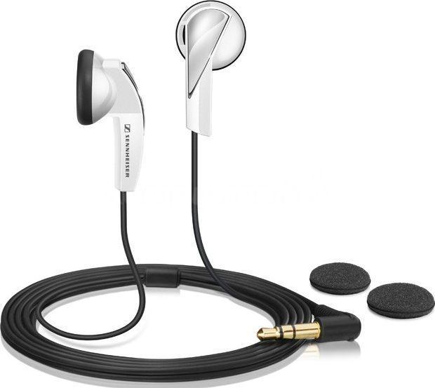 Słuchawki Sennheiser MX365 1