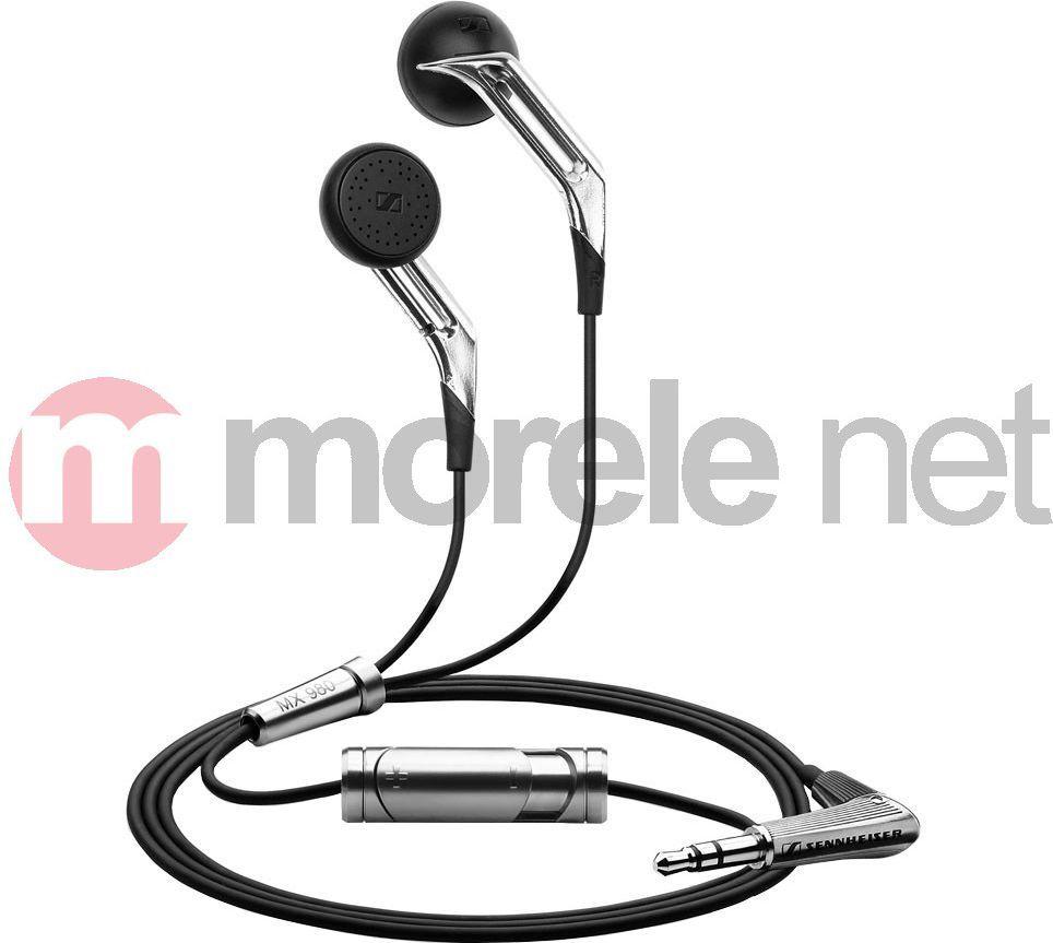 Słuchawki Sennheiser MX980 ID produktu: 411191