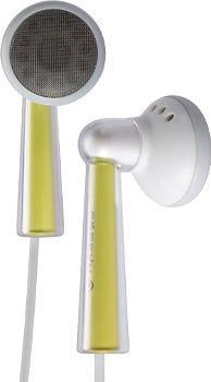 Słuchawki Cresyn C240E 1