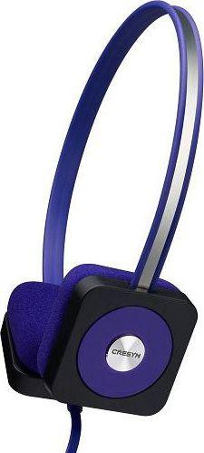 Słuchawki Cresyn C515H (UHCREC515HV) 1
