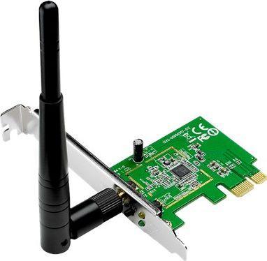 Karta sieciowa Asus PCE-N10 (90-IG1Q003M00-0PA0) 1
