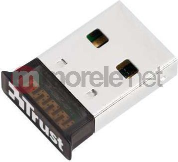 DRIVER UPDATE: TRUST BLUETOOTH 3.0 USB ADAPTER