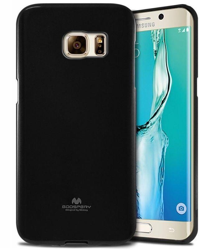 Mercury Etui JELLY Case Xiaomi Mi A1 czarny (Mer02966) 1