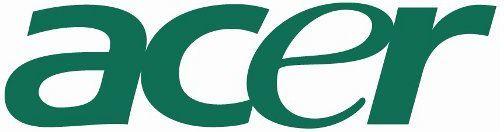 Gwarancje dodatkowe - notebooki Acer AA3Ytb - rozszerzenie gwarancji do 3 lat (1st ITW) wszystke modele tabletĂłw (SV.WTPAF.B02) 1