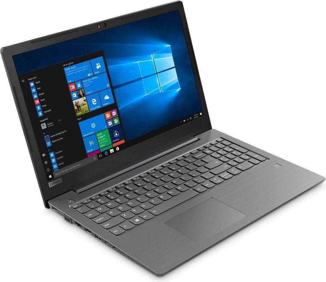 Laptop Lenovo V330-15IKB (81AX00H6US) 12 GB RAM/ 128 GB M.2/ 1 TB SSD/ Windows 10 Pro PL 1