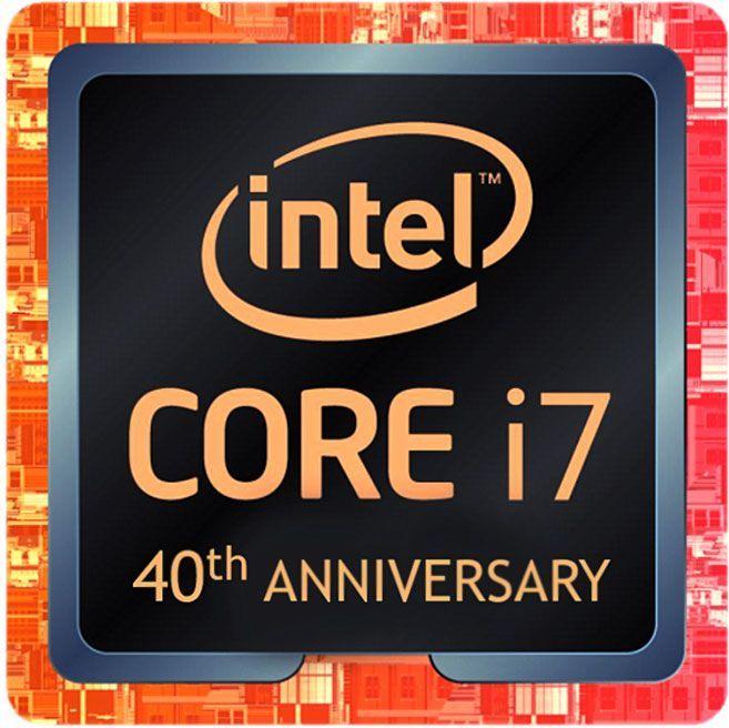 6504d7f1f5406d Intel 4GHz, 12MB, BOX (BX80684I78086K) w Morele.net