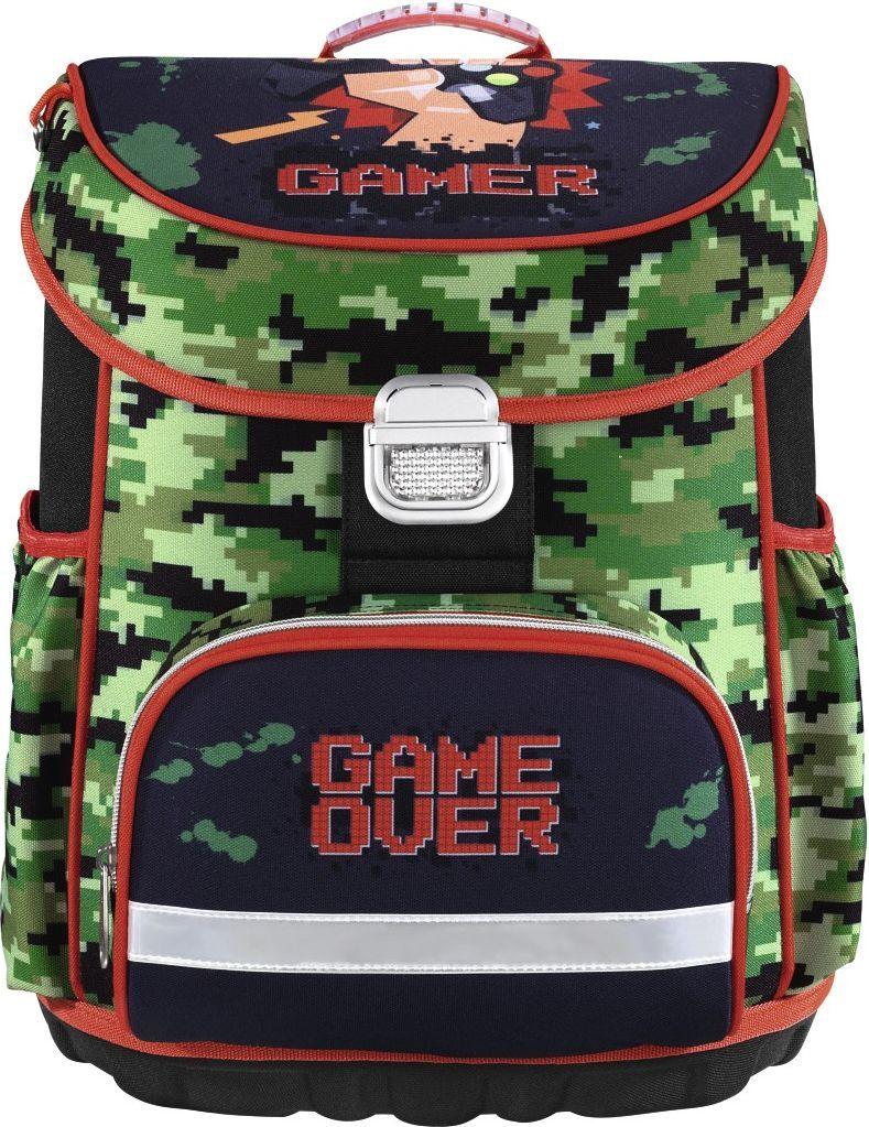 44e262bc32d24 Hama Tornister Gamer w Morele.net