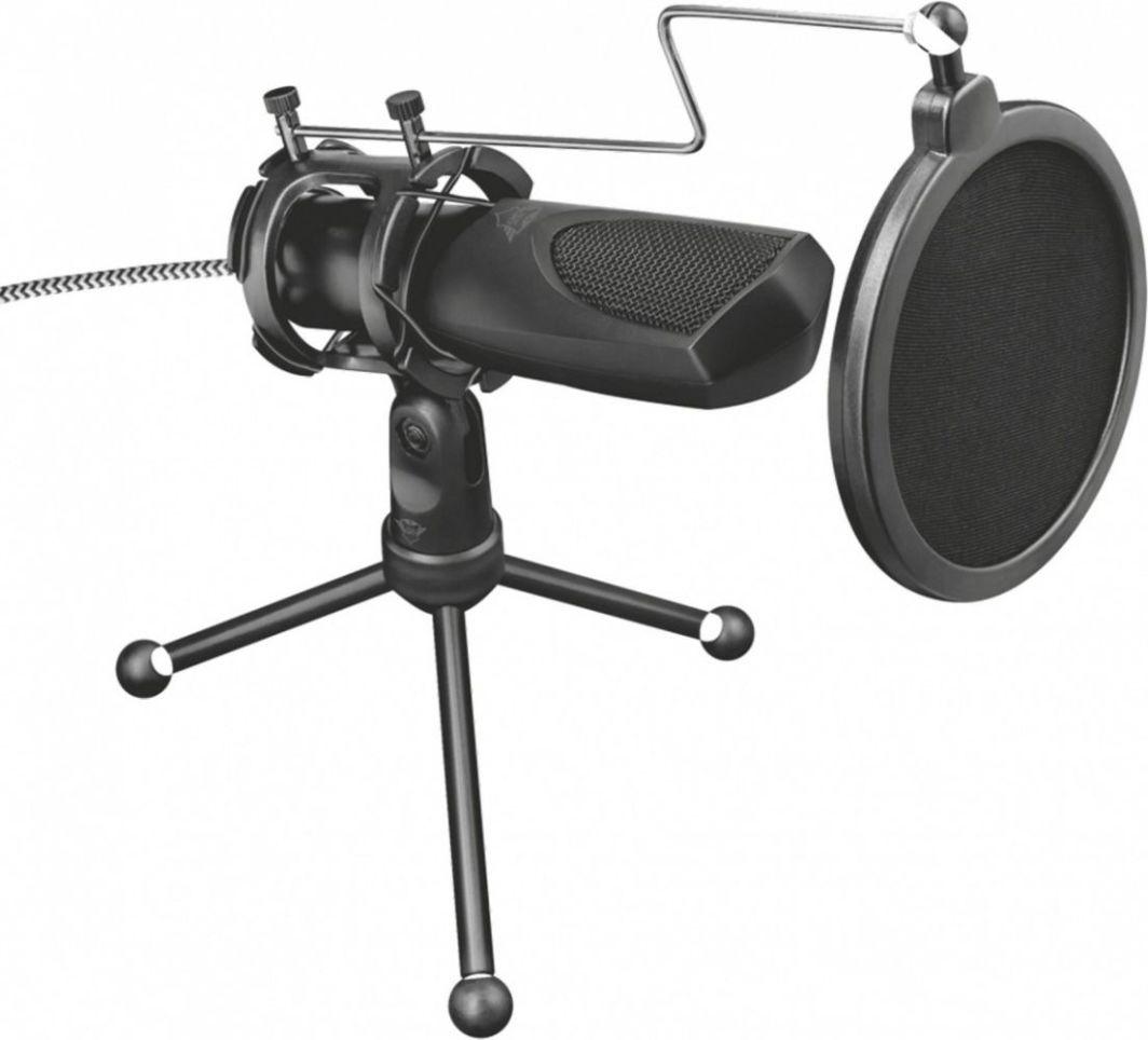 Mikrofon Trust GXT 232 Mantis (22656) 1