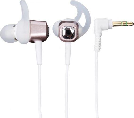 Słuchawki Superlux HD387 1