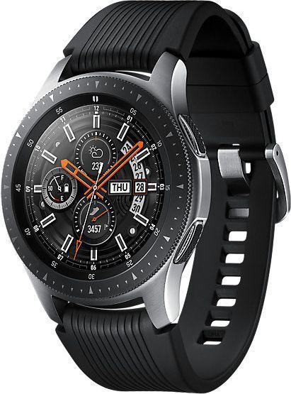zegarek męski samsung