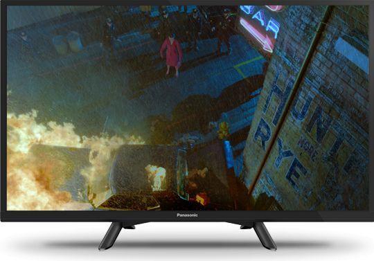 Telewizor Panasonic TX-32FS400E LED 32'' HD Ready  1