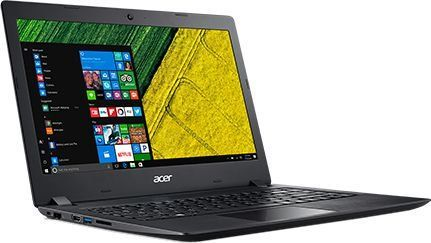 ACER TRIXIE 1 DOWNLOAD DRIVERS