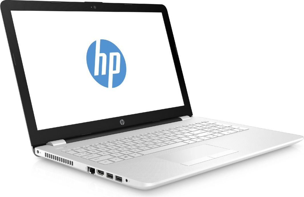 Laptop HP 15-BS150SA/UK 8 GB RAM/ 256 GB SSD/ Windows 10 Home PL 1